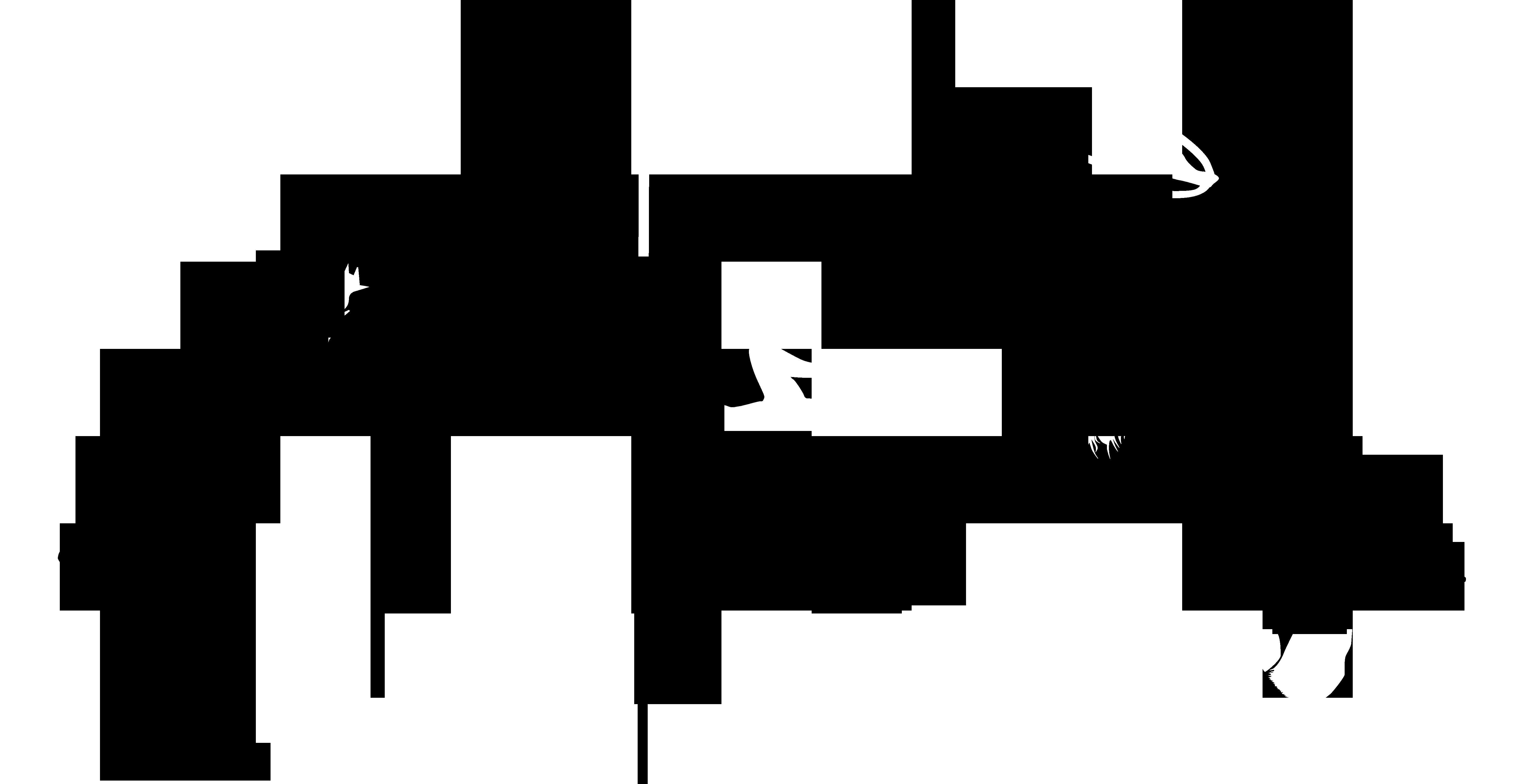 Polefire Logo